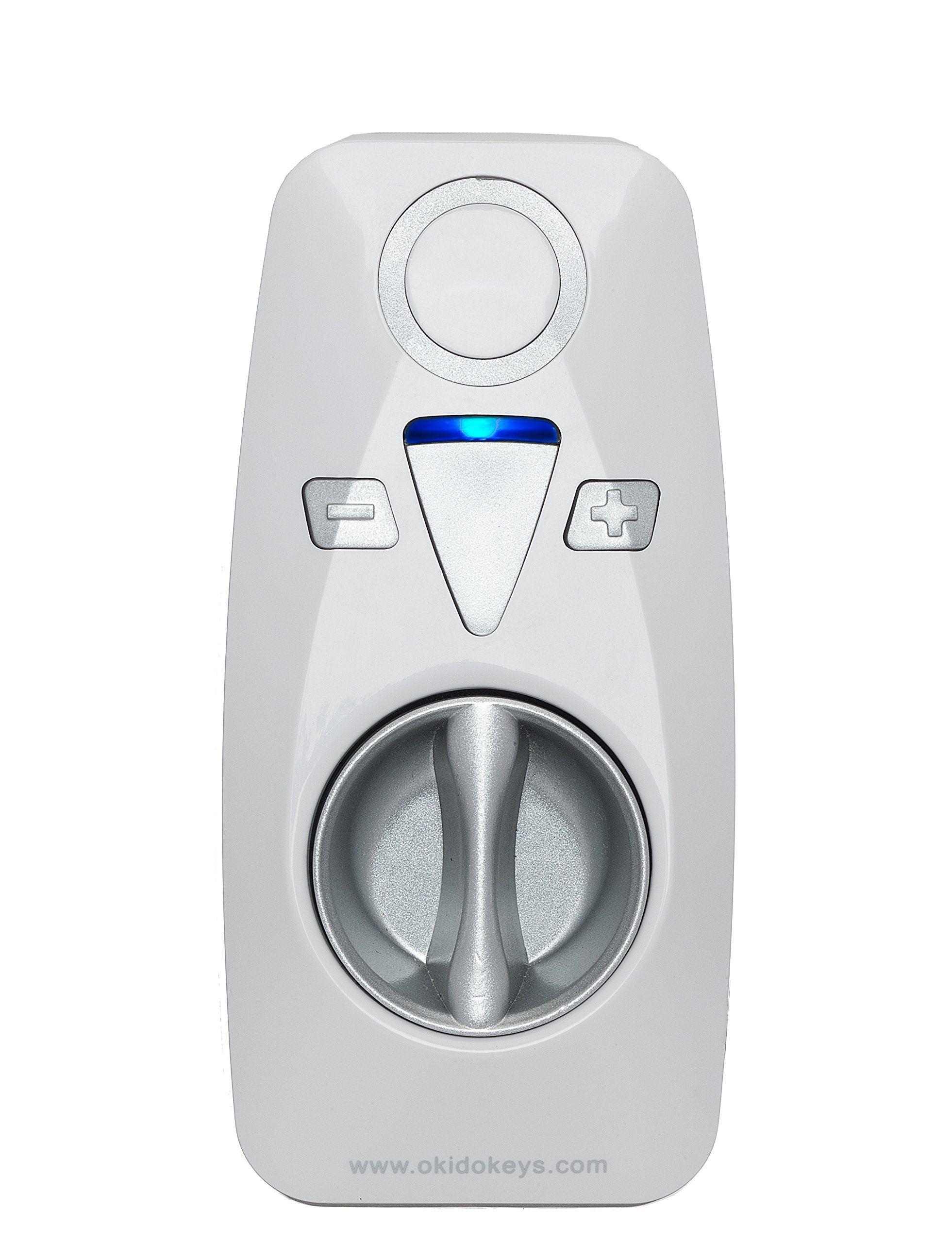 OKIDOKEYS Trend SMARTLOCK Bluetooth 4.0