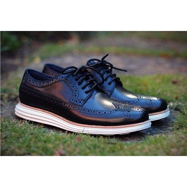 6pm Shoes Coupon Code Get 6pm Coupon Codes Promo Codes Dress Shoes Men Shoes Coupon Shoes