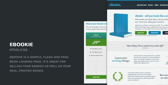 interactive email template.html