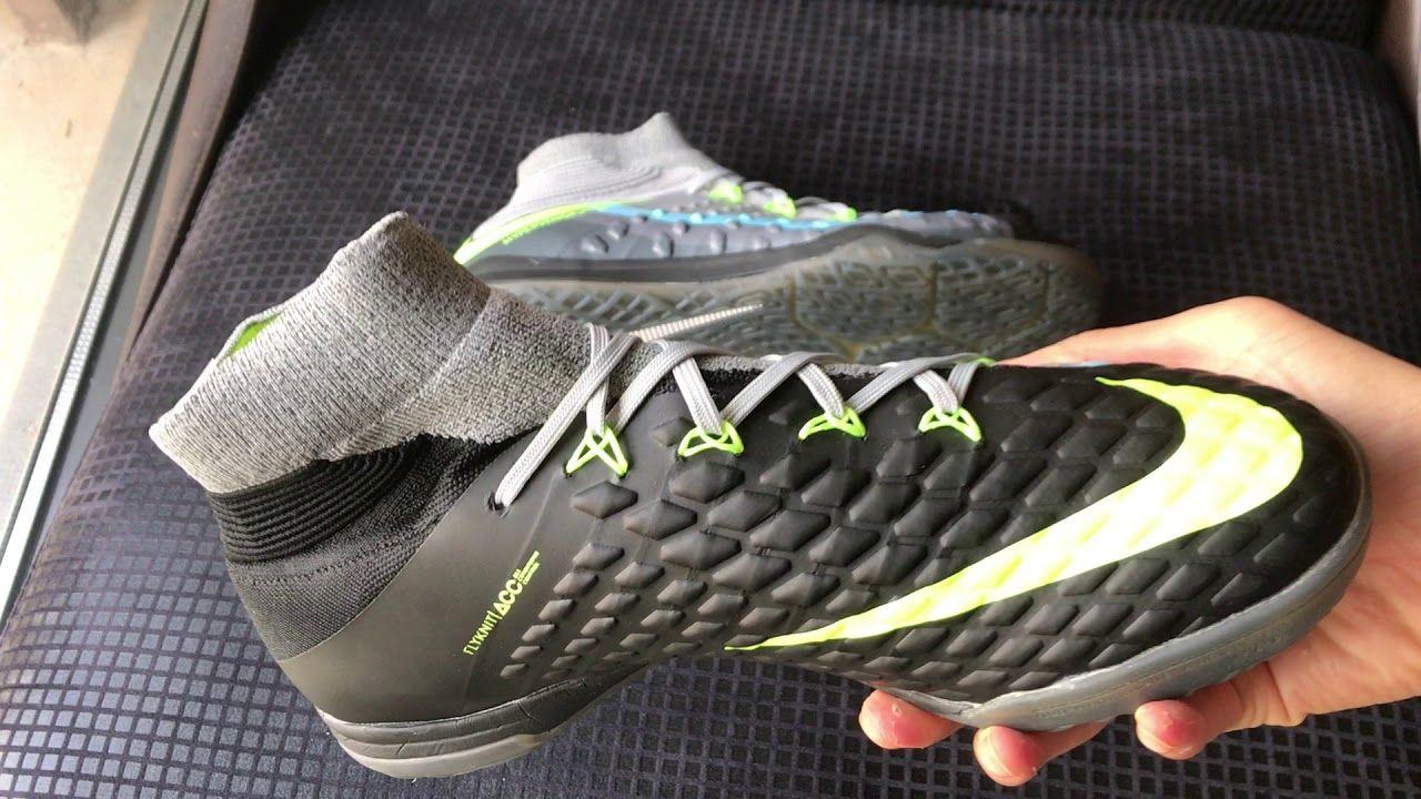 https://www.soccerazteca.com/nike-shoes/nike-