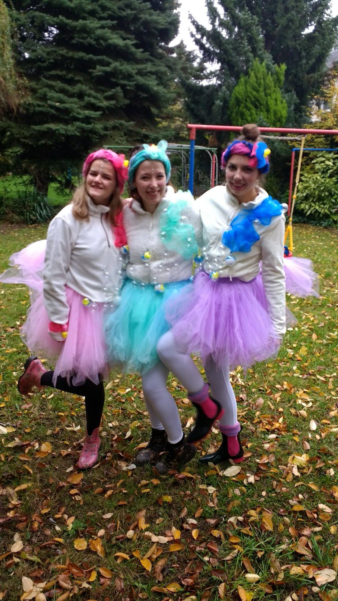 Badewanne Kostüm kostüm schaumbad badewanne karneval karneval