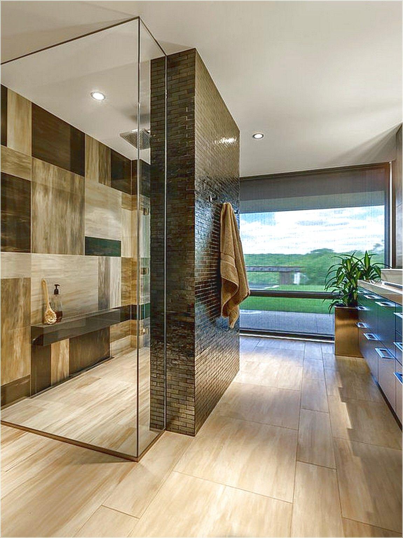 21+ Moroccan Bathroom Designs, Decorating Ideas | Design ...