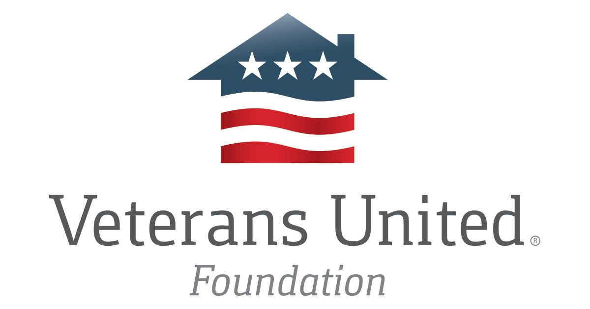The Veterans United Foundation Scholarship Creates Opportunities For Family Members Of Service Members To Achieve Their Educ Veterans United Home Loans Veteran