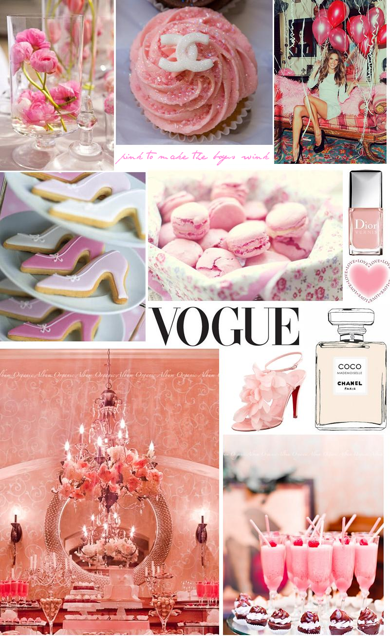 Kitchen Tea Theme Vogue Bridal Shower Asian Wedding Ideas A Uk Asian Wedding