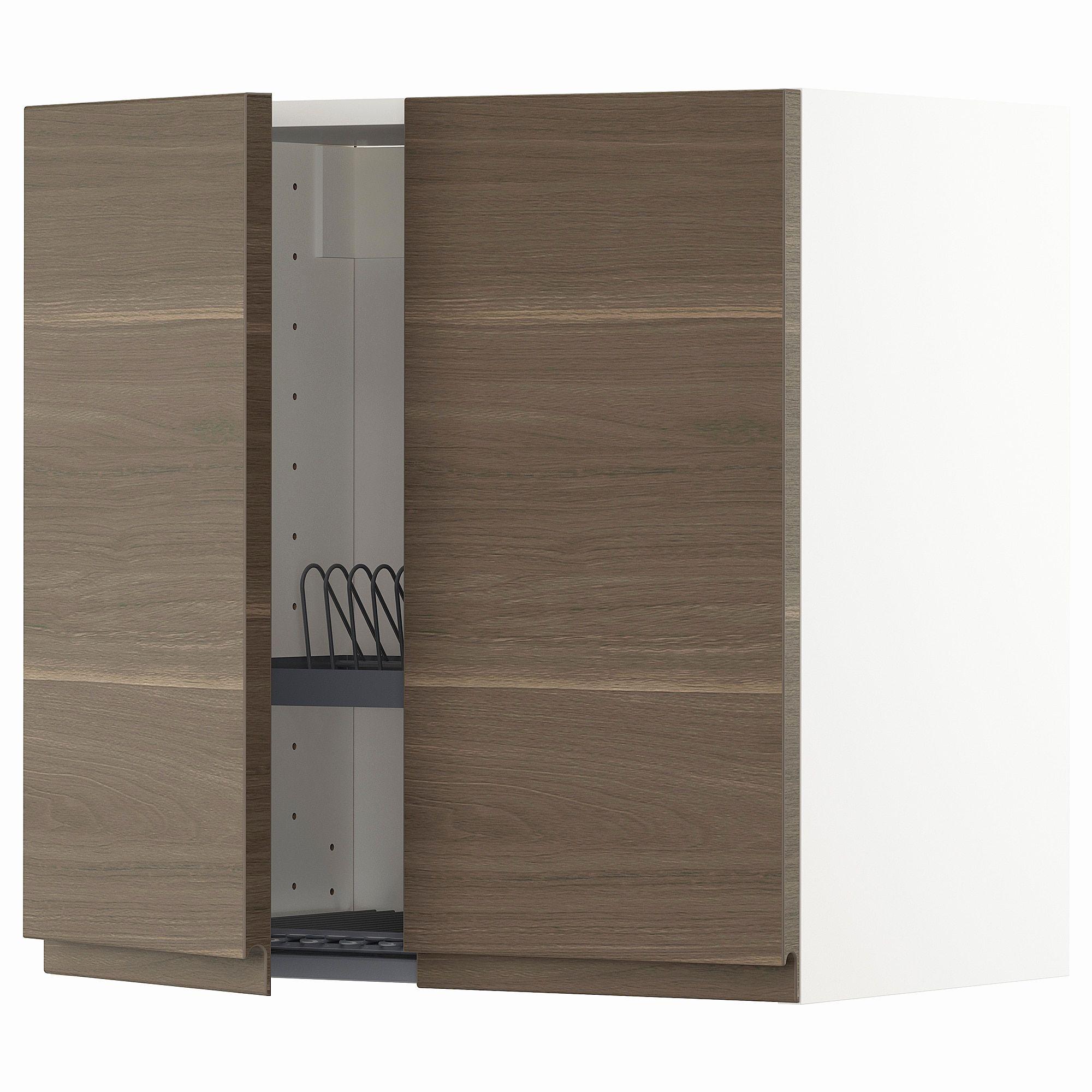 44 Beseelt Ikea Badezimmer Aufbewahrung Wandschrank Von Ashley Fisher Tall Cabinet Storage Storage Storage Cabinet