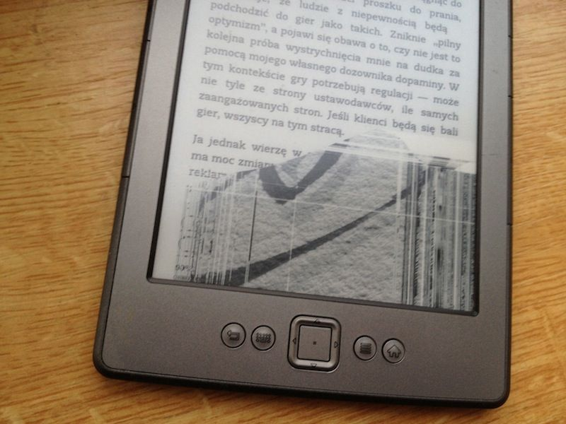 Kindle Kindle Tablet Phone