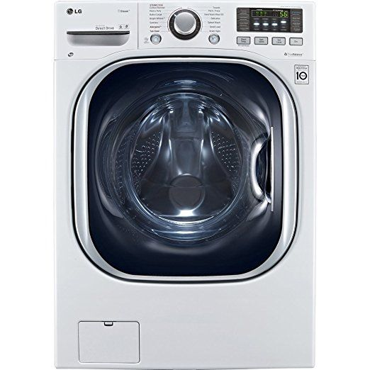 Pin On Best Combination Washers Dryers 2017