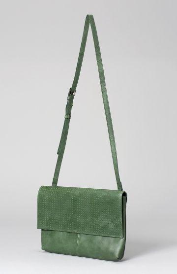 Small Leather Handbags Online Designed In Australia