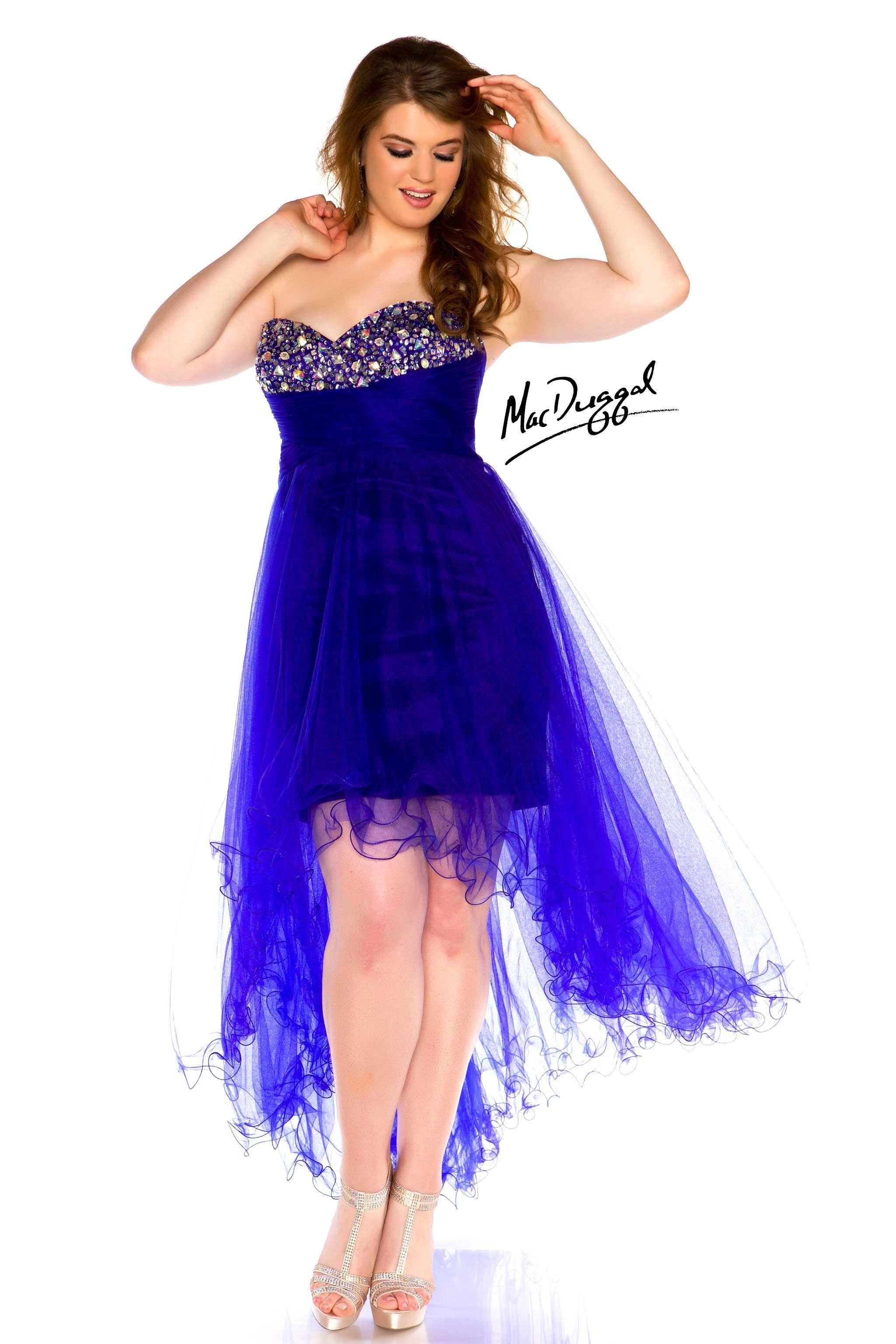 vestidos de gala para jovenes de 17 años - Buscar con Google ...