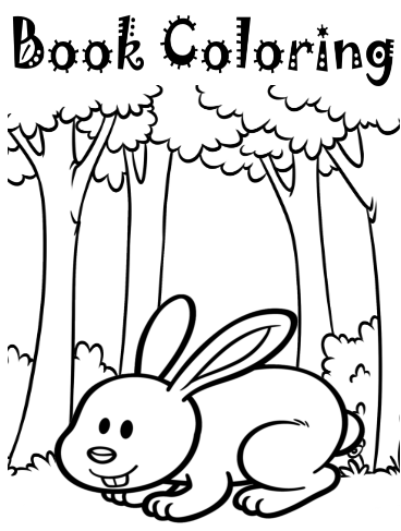 Lets Draw Animals With Coloring Coloring Books Animal Coloring Books Toddler Coloring Book