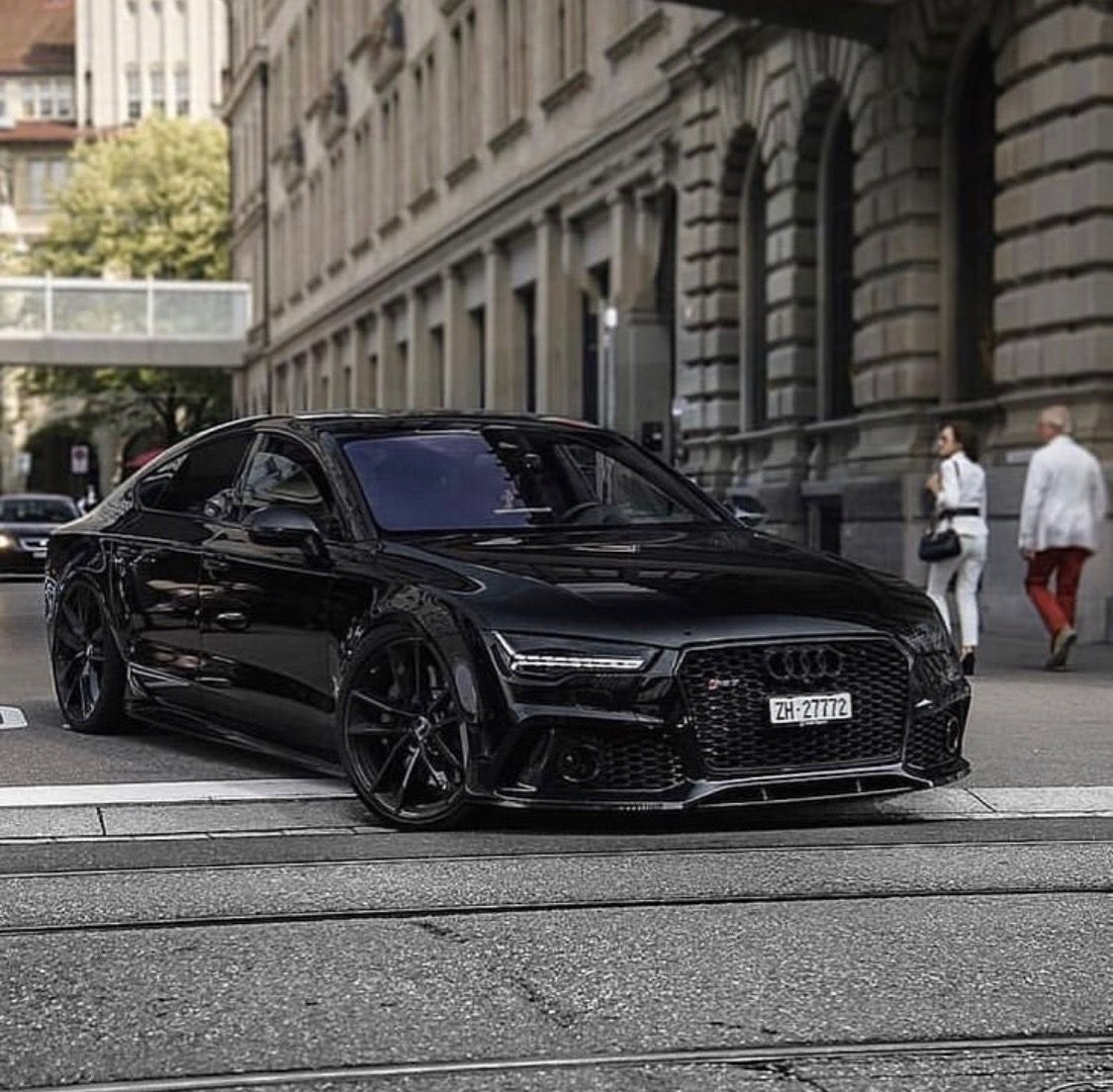Pin By Fort Law Ventures On Audi S7 Ideas