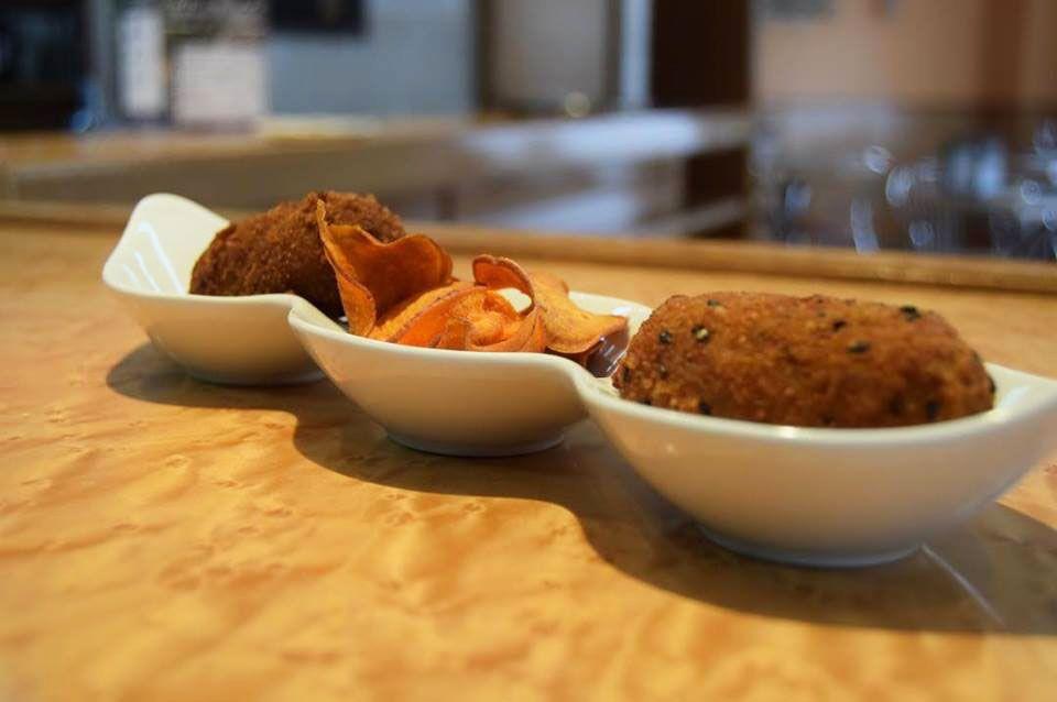 Hakuna Matata Veggie Con Imagenes Restaurante Vegano