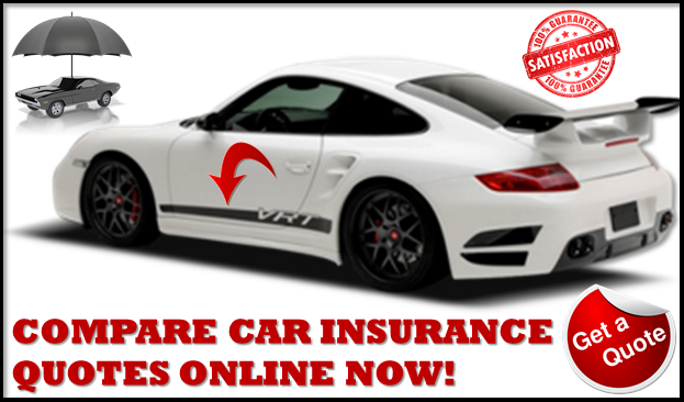 Car Insurance Quotes Online Compare Car insurance, Cheap