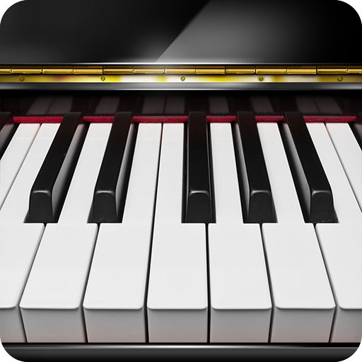Piano Free Virtual Piano Keyboard with Games to Learn
