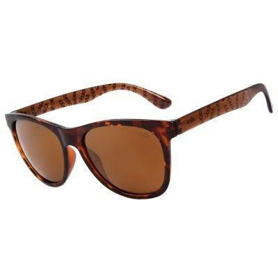 Oc Es 1045 0104 Oculos De Sol 58201 Pl Chillibeans Oculos De