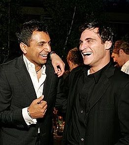 Joaquin Phoenix retrouve M. Night Shyamalan pour un nouveau projet