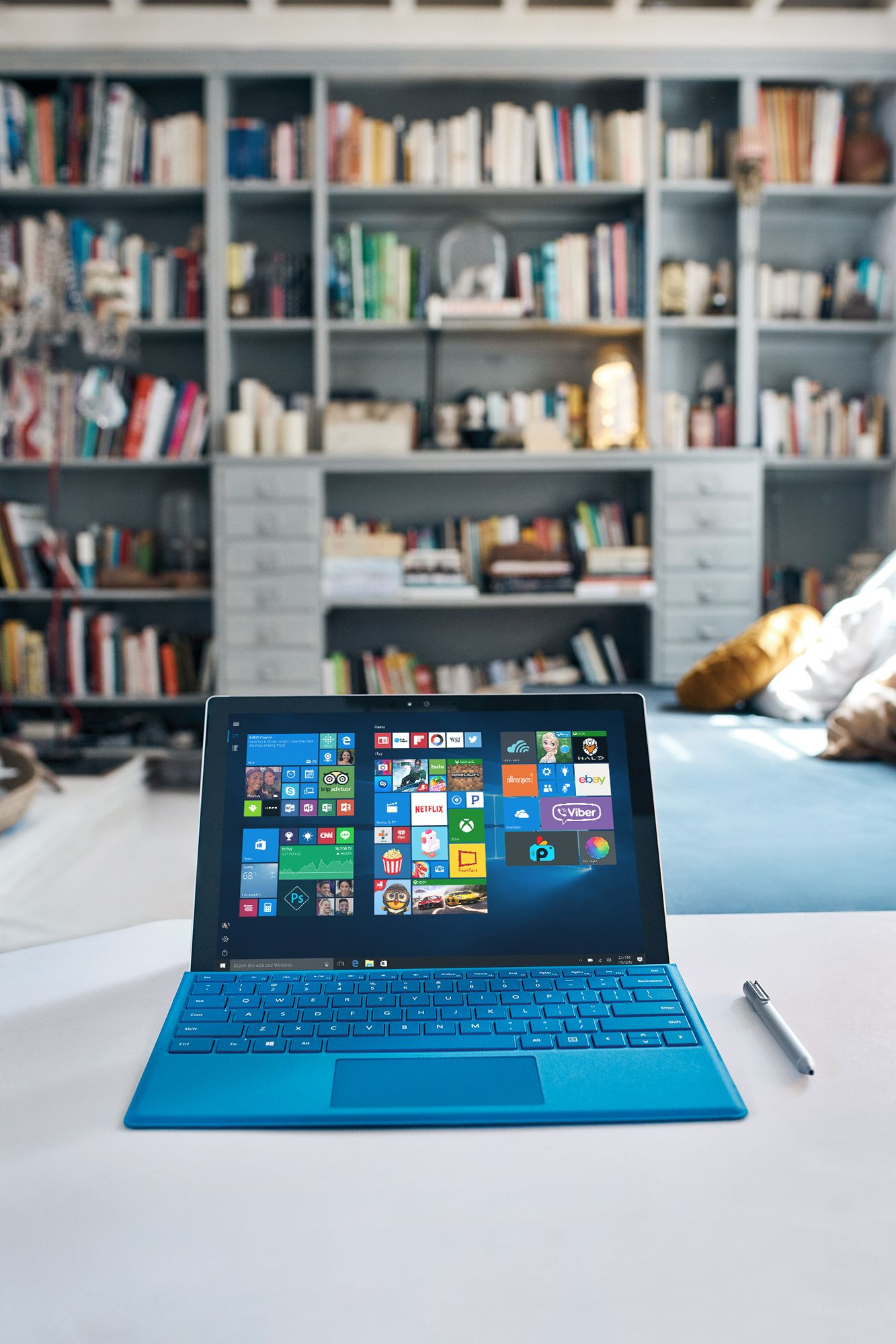 microsoft surface pro perfect gift for those on the go 500