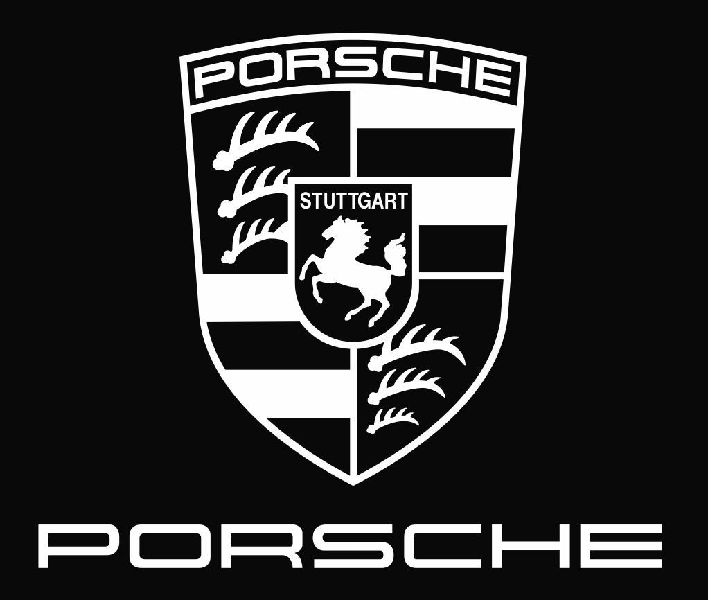 Porsche Logo Black And White Picture Cool Car Wallpapers Mercedes Logo Porsche 911 Car Logos
