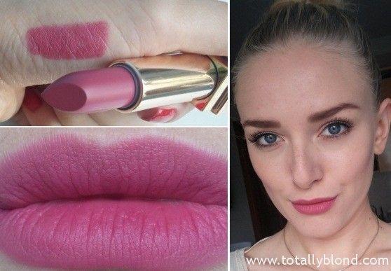 Rose Lips Fetish