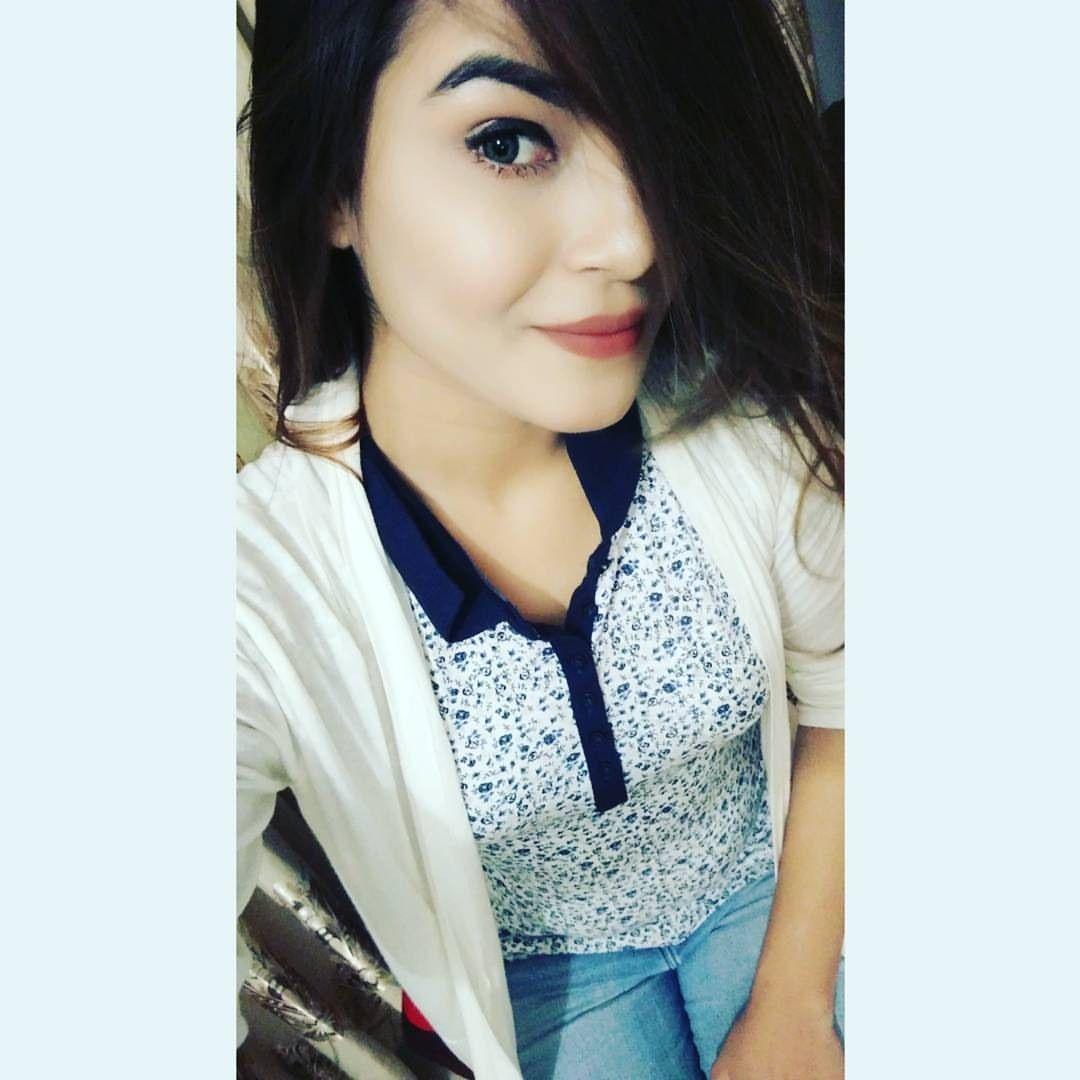 Sweet bangladeshi girl