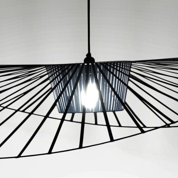 suspension vertigo petite friture d co in 2019 pinterest deco vertigo and suspension. Black Bedroom Furniture Sets. Home Design Ideas