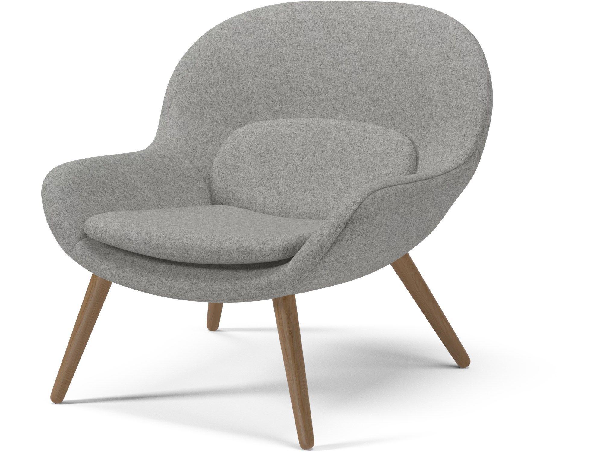 Detail Xxl Sessel Ikea