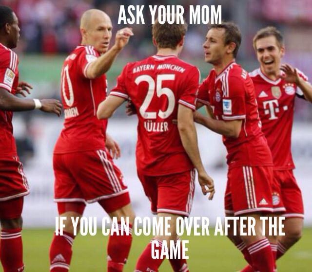 Soccer Memes Funny Soccer Memes Soccer Memes Soccer Mom Meme