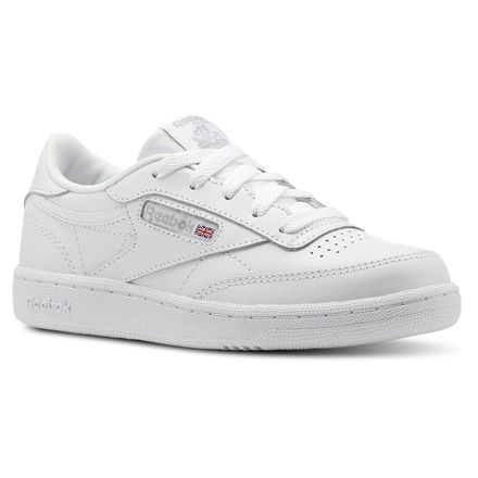 chaussures with chaussures reebok laces school school with laces reebok with school chaussures reebok rxdWBoeC