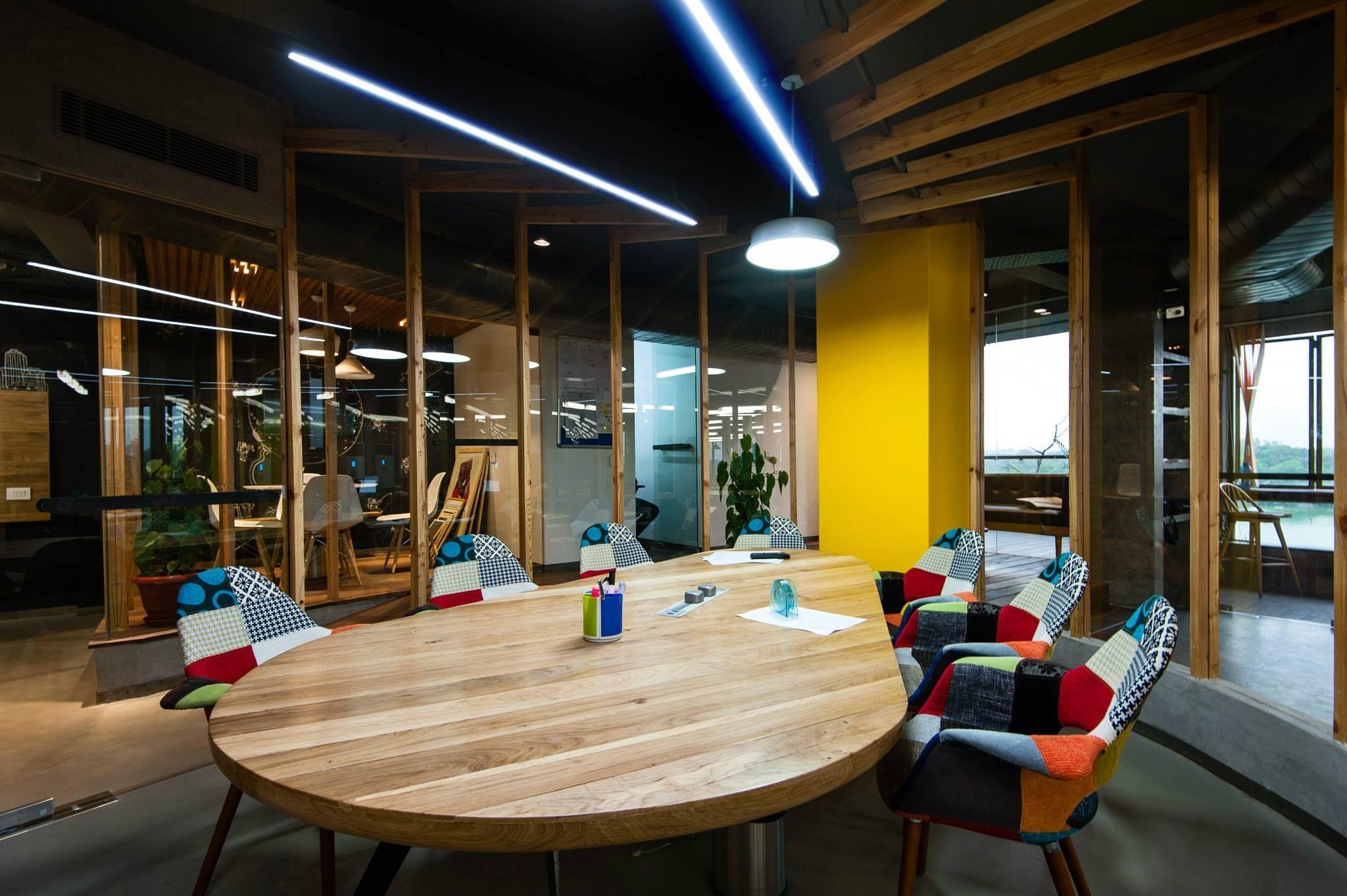 Pin von Housing India auf Housing\'s Delhi Design Office | Pinterest