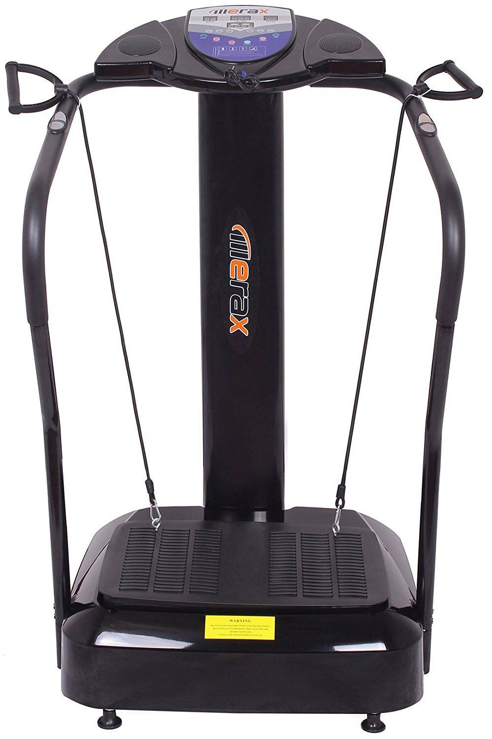Top 10 Best Body Vibration Exercise Machine Reviews ...
