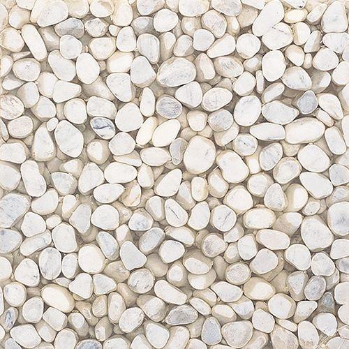 artistic tile bianco carrara