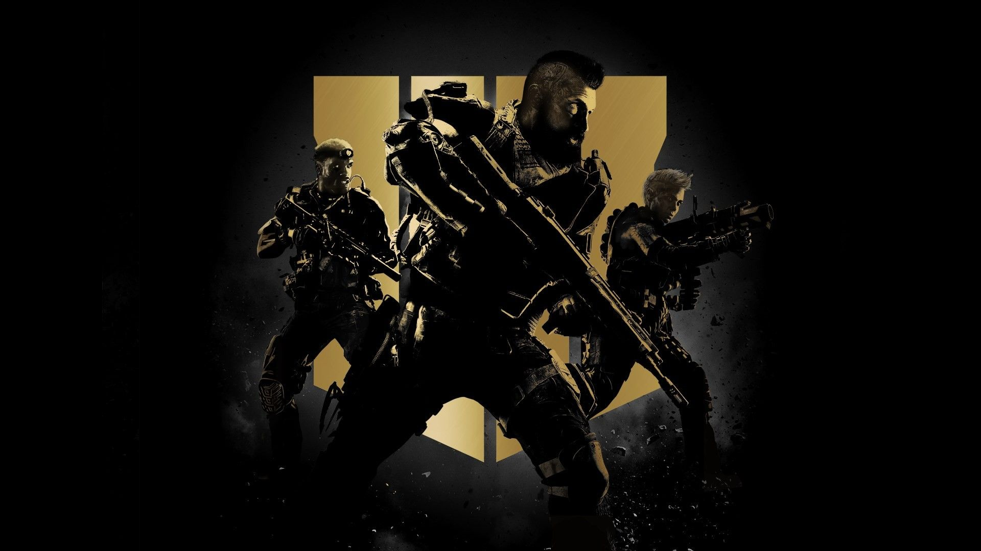 Awesome Call Of Duty Black Ops 4k Call Of Duty Black Black Ops 4 Black Ops