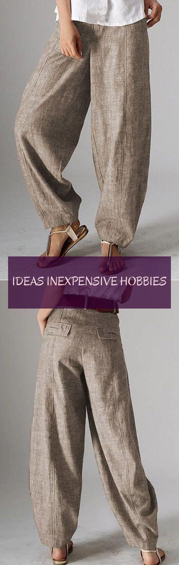 Photo of Ideen billige Hobbys; #Ideas #Inexpensive #Hobbies 24.09.2019 – #hobbies # …