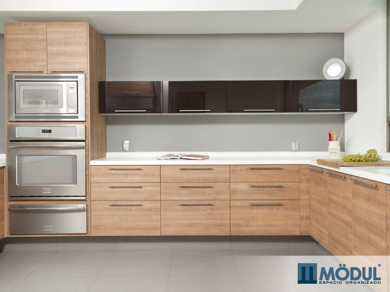 Cocinas integrales buscar con google muebles de cocina - Buscar muebles de cocina ...