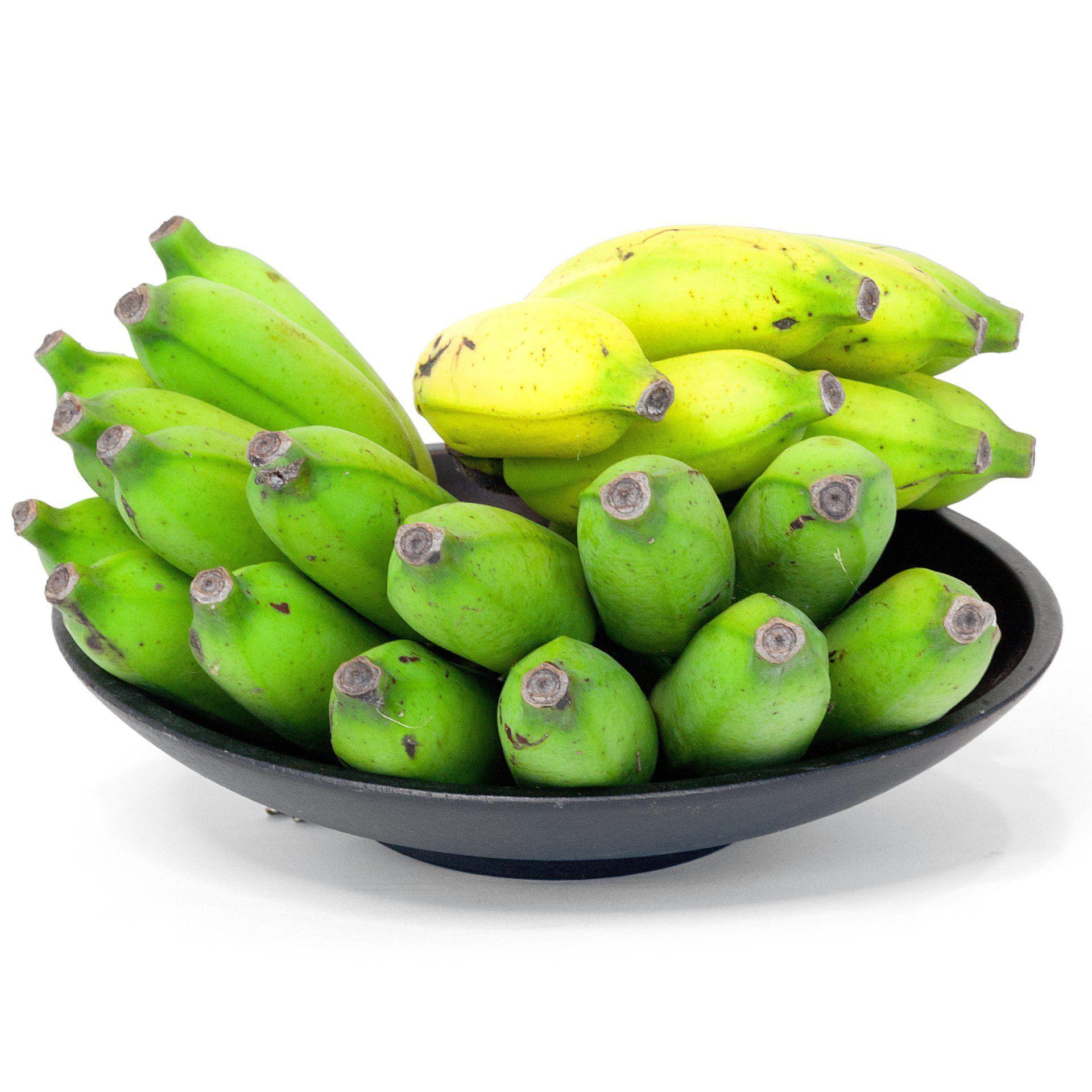 banana mixed box banana banana mix baby banana pinterest