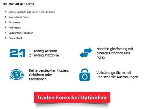 Forex options trading dubai jobs
