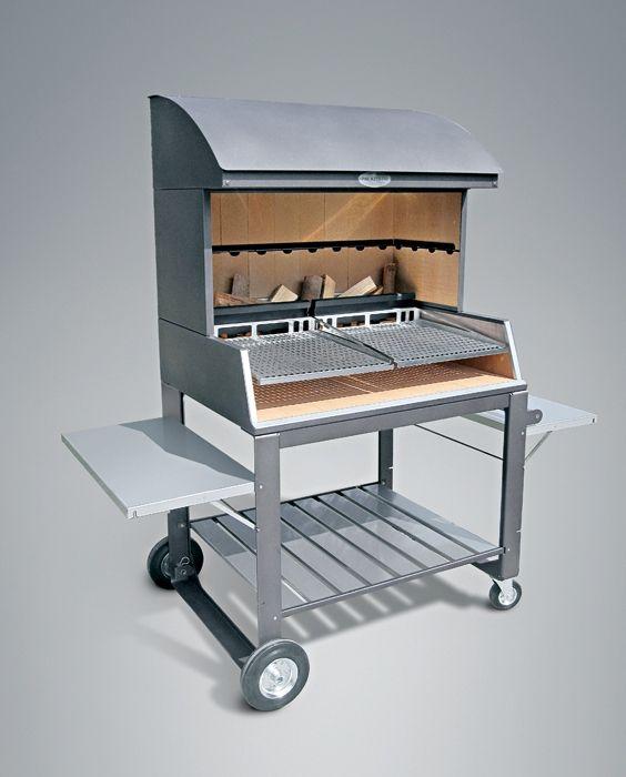Barbecue Mobili Da Giardino.Arredi Da Giardino Novita Arredamento Da Giardino Arredamento Griglia Per Barbecue