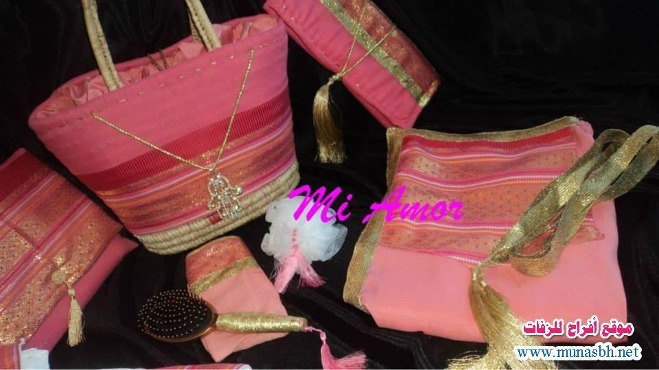 تروسو الحمام المغربي للعروس موديلات شابة بزاف Louis Vuitton Bag Neverfull Vuitton Neverfull Louis Vuitton