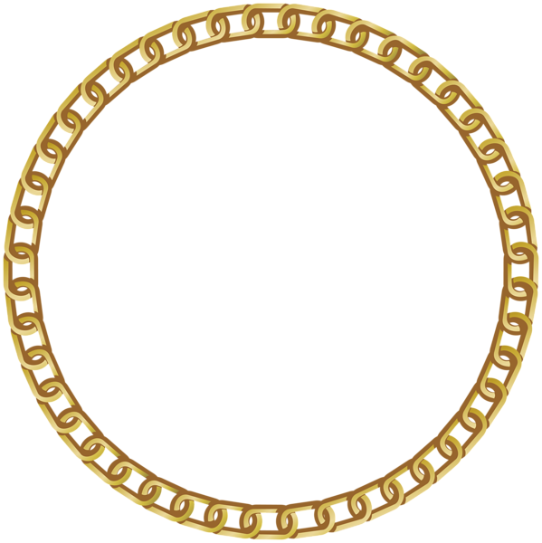 Frame Round Gold Transparent Png Clip Art Image Clip Art Art Images Poster Background Design