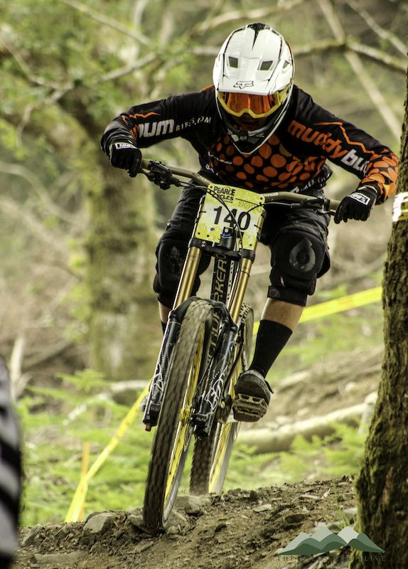 Pin by Libby on Mountain bike | Mountain biking, The unit, Mtb