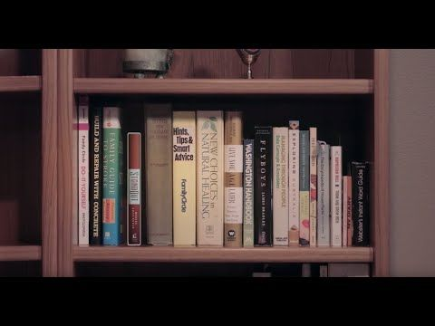 New and Used Books from Thrift Books | Buy Cheap Books