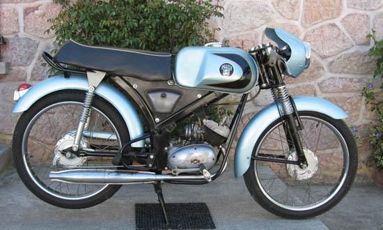 paloma strada 50cc fifty cc pinterest strada mopeds. Black Bedroom Furniture Sets. Home Design Ideas