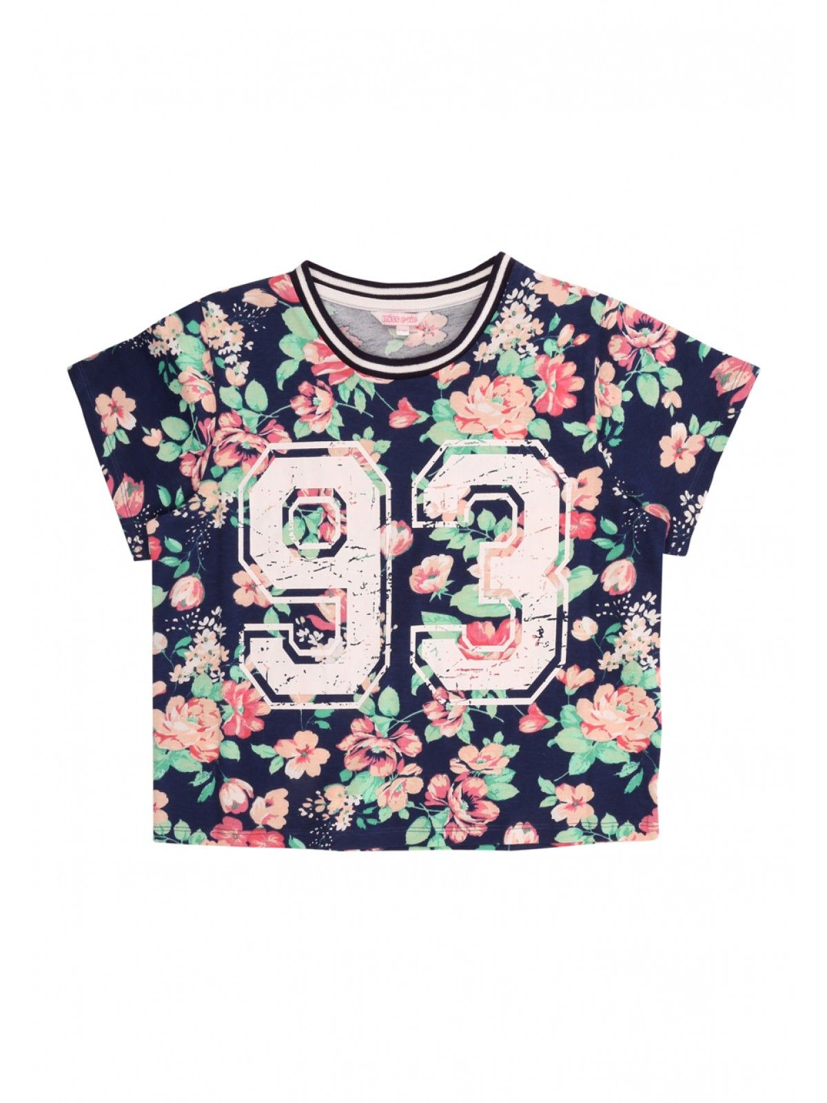 0371809fc9b124 pretty croptop outfits for a preteen - Google Search