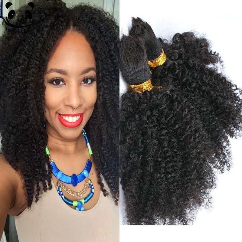 Two Strand Twists Wigs Human Braiding Hair Beauty Hair Extensions Hair Styles