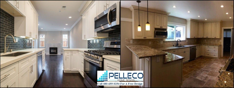 100+ Kitchen Remodeling Scottsdale - Kitchen Track Lighting Ideas ...