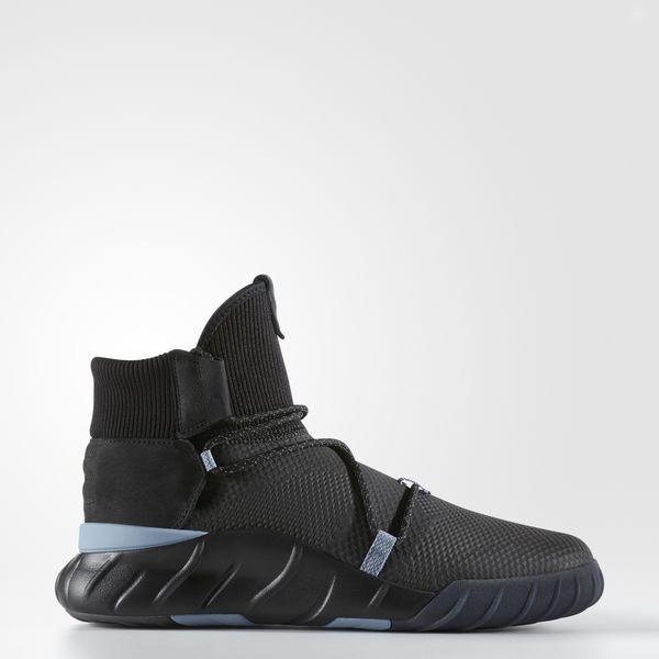 Adidas Tubular Zapatos vita