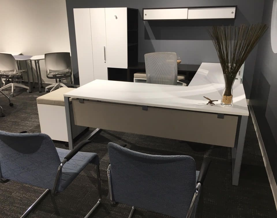 Contact Rockville Md Based Direct Office Furniture Inc To Get Contemporary And Modern For Your Maryland Washington Dc
