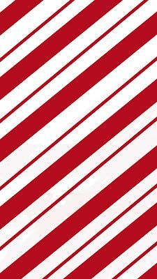 christmas wallpaper for iphone - Google Search