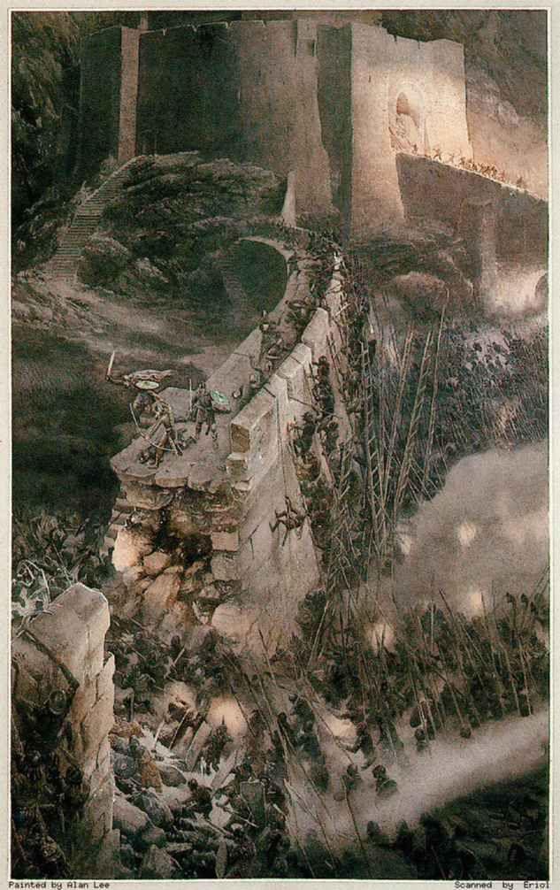 Batalla de Cuernavilla