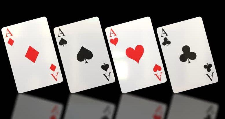 Bermain Judi Poker Online dengan Baik dan Benar